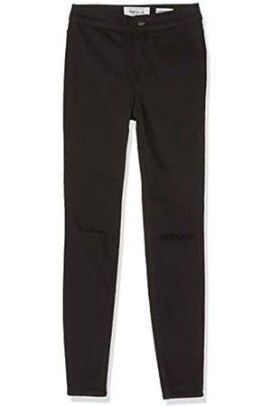 New Look Petite Damen 3800927 Skinny Jeans