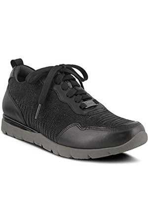 Spring Step Damen, us_Shoes, SPSIW Oxford