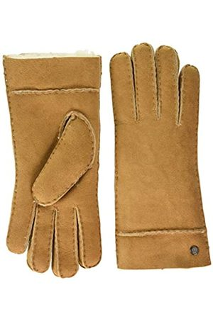 Roeckl Damen Helsinki Handschuhe