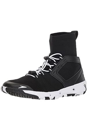 Speedo Damen Hydroforce XT Fitness Water Shoes Wassersportschuh, /