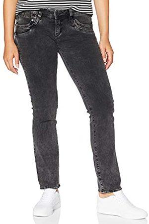 Herrlicher Damen Piper Jeans