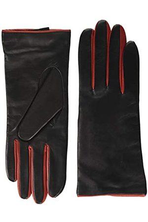 KESSLER Damen Delia Winter-Handschuhe