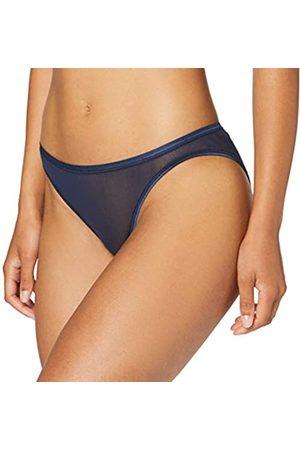 Cosabella Damen Soire Conf Lr Unterwäsche im Bikini-Stil