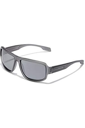 Hawkers Hawkers Unisex-Erwachsene F18 Sonnenbrille