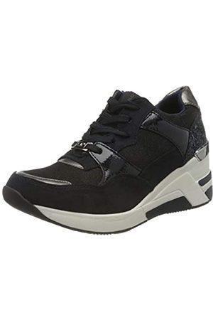 TOM TAILOR Damen 9092610 Sneaker
