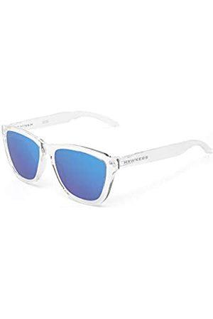 Hawkers HAWKERS · ONE · Air· Sky · Herren und Damen Sonnenbrillen