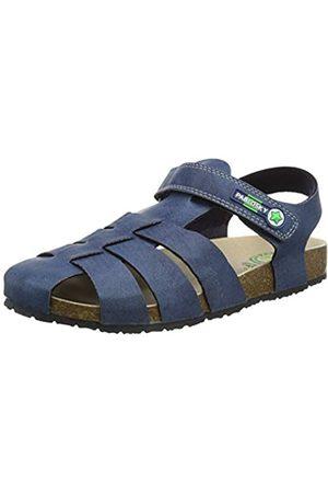 Pablosky Pablosky Jungen 596420 Sandalen für Kinder