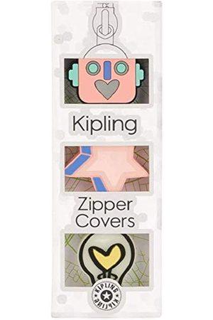 Kipling Kipling LUGGAGE BTS PULLERS MIX