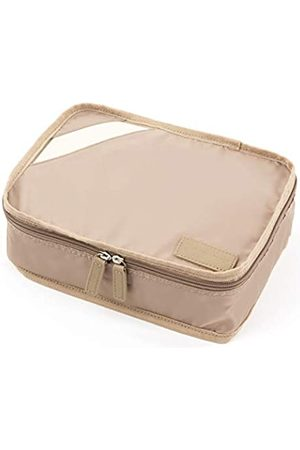 Travelpro Travelpro Essentials-Packing Cubes