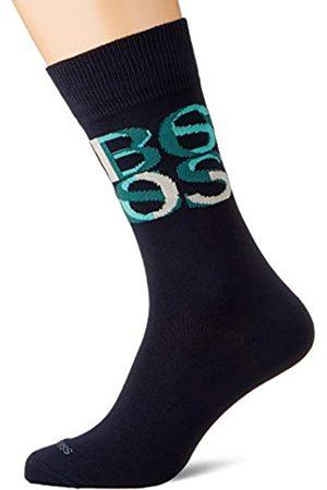 HUGO BOSS Herren RS Bamboo VB Klassische Socken