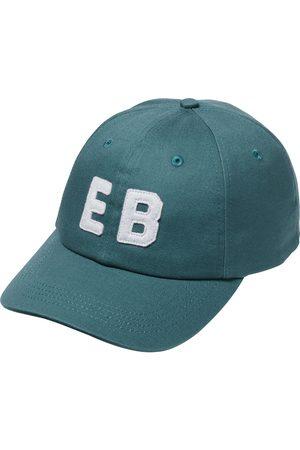 Eddie Bauer Caps - Cap - EB Gr. 0