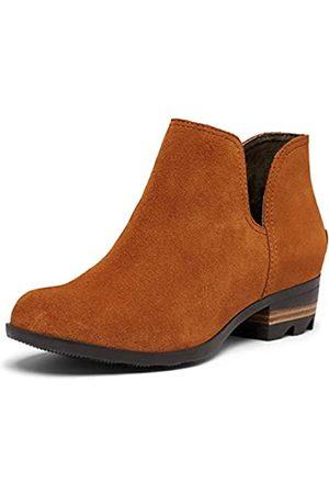 sorel Lolla II Cut Out Boot - Women's
