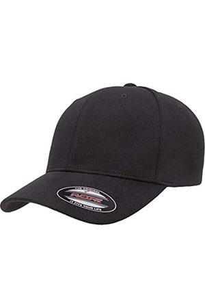 Flexfit Flexfit Herren Cool & Dry Athletic Fitted Cap Mütze
