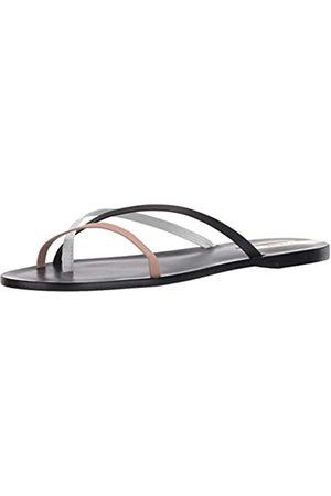 KAANAS Damen BOA VISTA Flache Sandale