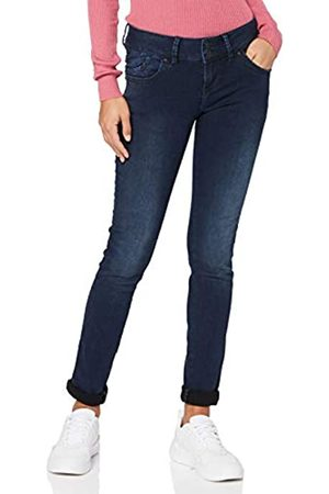 LTB Damen Molly M Jeans