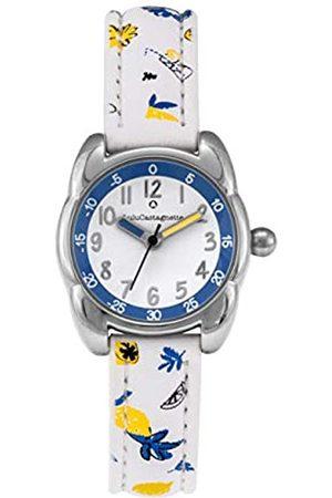 Lulu Castagnette Lulu Castagnette Lässige Uhr 38915