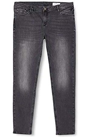 Cross Jeans Damen Giselle Jeans