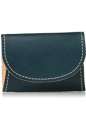 Naniwa Leather Unisex-Erwachsene L-20357 Kartenetui