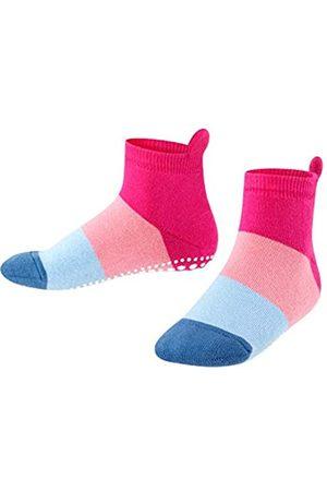 Falke Unisex Kinder Socken, Colour Block Catspads K CP-12022