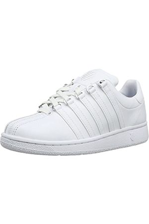K-Swiss Classic Vn M, Damen Sneaker ( / )
