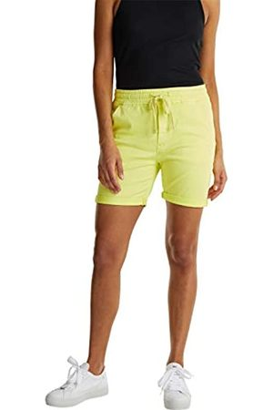 Esprit Edc by Esprit Damen 040CC1C315 Shorts