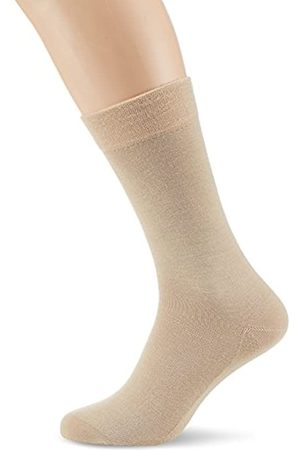 Hudson Herren Relax Dry Wool Socken