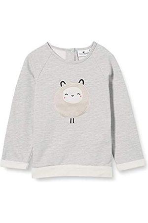 TOM TAILOR TOM TAILOR Baby-Mädchen Sweatshirt T-Shirt|