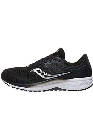 Saucony Women's Omni 19 Running Shoe