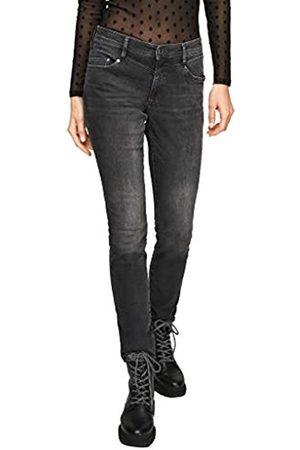 s.Oliver Damen 120.10.011.26.180.2054865 Jeans