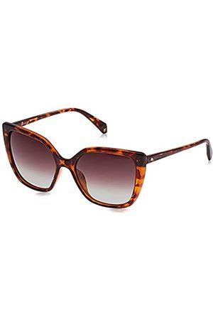 Polaroid Herren Sonnenbrillen - Herren PLD 4065/S Sonnenbrille