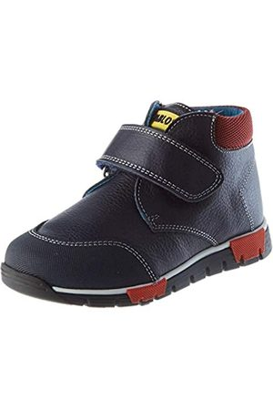 Pablosky Pablosky Baby-Jungen 088223 Bootsschuh