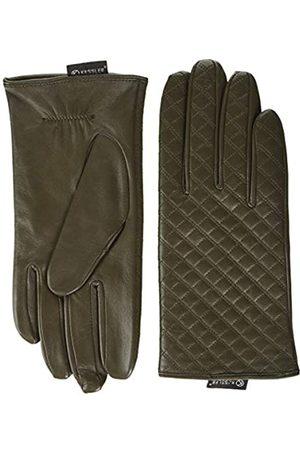 KESSLER Damen Ella Winter-Handschuhe