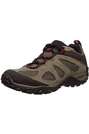 Merrell Women's Yokota 2 Hiking Boot