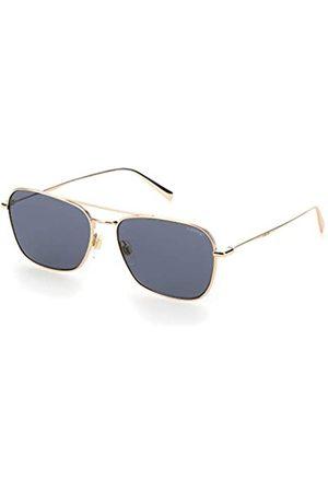LEVI'S EYEWEAR LEVI'S EYEWEAR Herren LV 5001/S Sonnenbrille