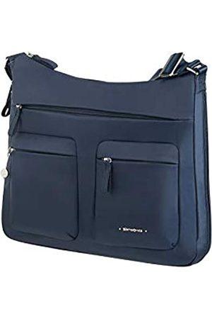 Samsonite Samsonite Move 3.0 - Schultertasche M mit 2 Fronttaschen