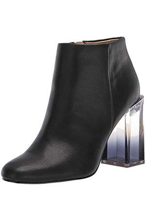 Katy perry Damen Bootie Fashion Stiefel
