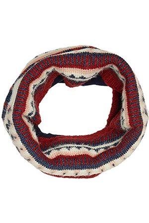 Pepe Jeans Mädchen Olivia Scarf Kaltes Wetter Schal