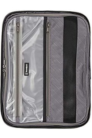 Travelpro Travelpro Crew Versapack All-in-one Organizer
