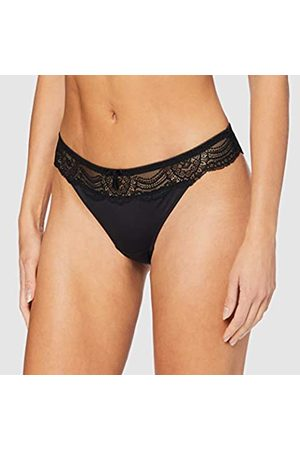 Palmers Palmers Damen String Ornamental Lace