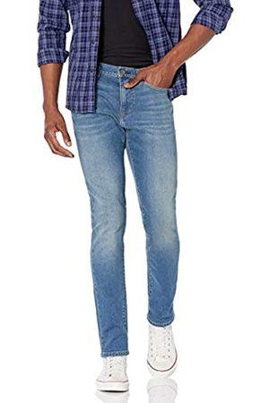 Goodthreads Skinny-Fit Comfort Stretch Jeans 33W / 29L