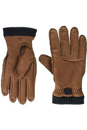 Camel Active Herren 4082404G2421 Handschuh für besondere Anlässe