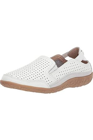 Spring Step Damen, us_Shoes, SPSIW Flacher Slipper