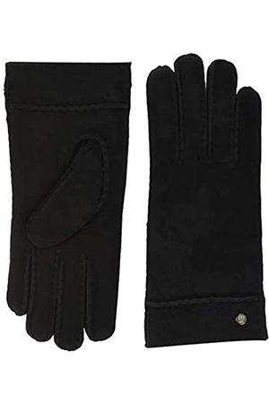 Roeckl Damen Handschuhe - Damen Helsinki Handschuhe