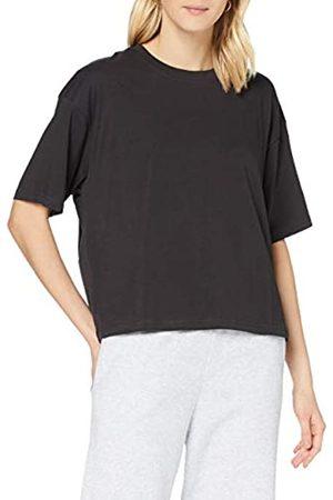 Dr Denim Damen Valeria Tee T-Shirt