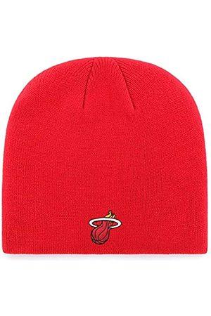 '47 Herren Caps - Brand Cuffless Beanie Mütze – NBA Knit Skull Toque Cap, Herren