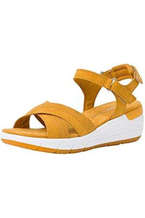 Marco Tozzi Damen 2-2-28541-36 Sandale