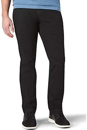 Lee Herren Performance Series Extreme Comfort Cargo Slim Pant Unterhose