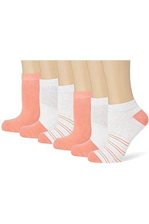 HIKARO HIK0009LW Socken, S