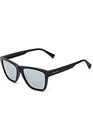 Hawkers Herren Sonnenbrillen - Unisex One Ls Sonnenbrille
