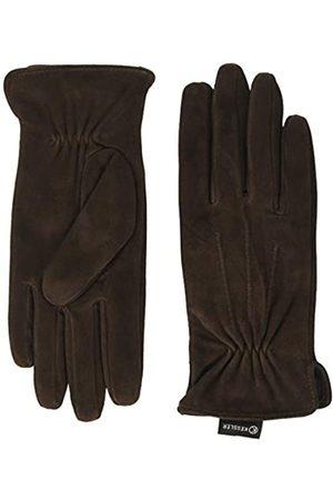 KESSLER Damen Luna Winter-Handschuhe